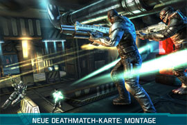 shadowgun-deadzone-update-2