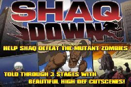 shaqdown-4694-270x180