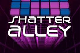 shatter-alley-brick-breacker-klon