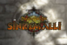 sink-em-all-trailer