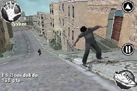 Skater aufgepasst: Skate It von EA ist erschienen