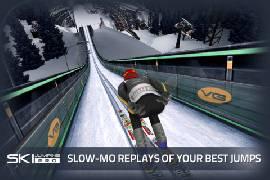 ski_jumping_pro-5169-270x180