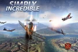 sky_gamblers_storm_raiders-4510-270x180