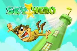 sky_hero-4506-270x180