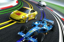 slotcar-racing-hd-kostenlos