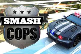smash-cops-preview-2
