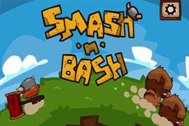 smash-n-bash-release