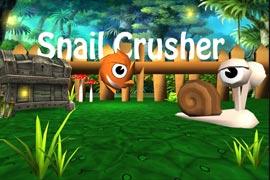 snail-crusher