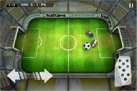 soccer_rally_euro_2012-3429-270x180