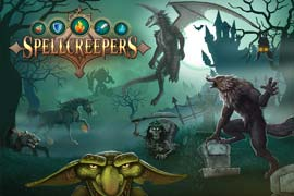 spellcreepers-kostenloses-puzzle-rpg