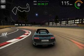 sports-car-challenge-update-strecke