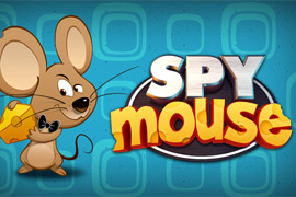 spy-mouse-gameplay-trailer