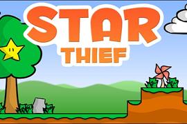 star-thief