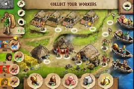 stone_age_the_board_game-4664-270x180