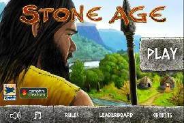 stone_age_the_board_game-6840-270x180