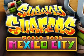 subway-surfers-endess-runner-mexico-city-update