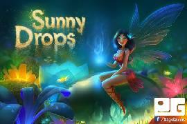 sunny_drops-4784-270x180