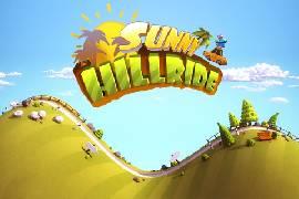 sunny_hillride-4783-270x180