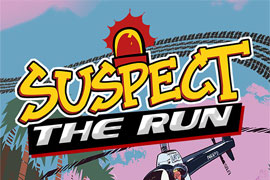 suspect-the-run-preview-2