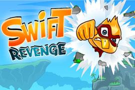swift-revenge
