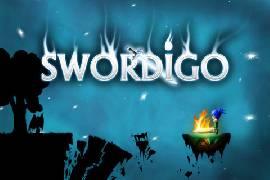 swordigo-6402-270x180