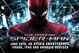 the-amazing-spider-man-skills-trailer