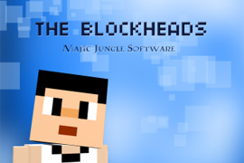 the-blockheads-release