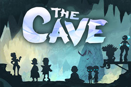 the-cave-ios-preview
