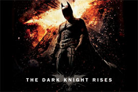 the-dark-knight-rises-preview