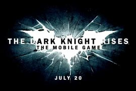 the-dark-knight-rises-releasetermin