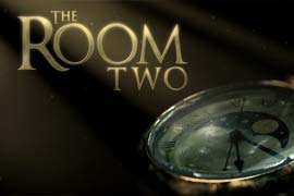 the-room-two-reduziert
