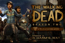the-walking-dead-season-two-episode-2-preview