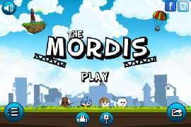 the_mordis-3541-270x180