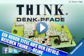 think_mind-path-6588-270x180