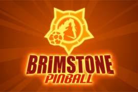 tilt-to-live-2-redonkolous-brimstone-pinball-trailer