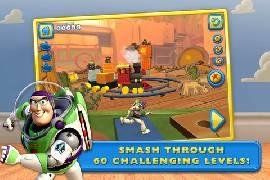 toy_story_smash_it-4995-270x180