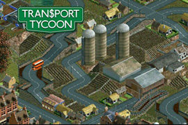 transport-tycoon-preview-2