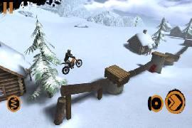 """Zweimal Winter-Revival: """"Trial Xtreme 2 Winter Edition"""" & """"Ski Champion"""" erschienen"""