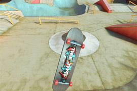 true-skate-release