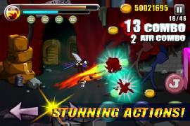 ultimate_sick_fight-5466-270x180