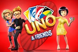 uno-and-friends-trailer
