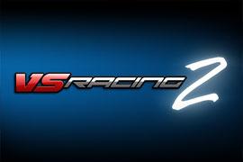 vs-racing-2-update