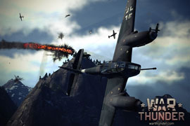 war-thunder-mobile-preview