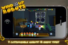 wind-up-robots-kostenlos