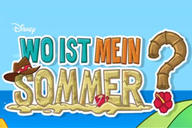 wo-ist-mein-sommer-release
