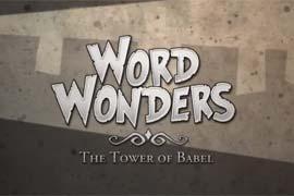 word-wonders-the-tower-of-babel-trailer