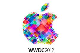 WWDC 2012 zusammengefasst: iOS 6 und einiges mehr
