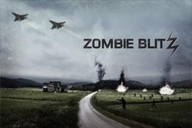 zombie-blitz-preview