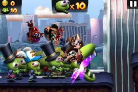 zombie_carnaval-3414-270x180